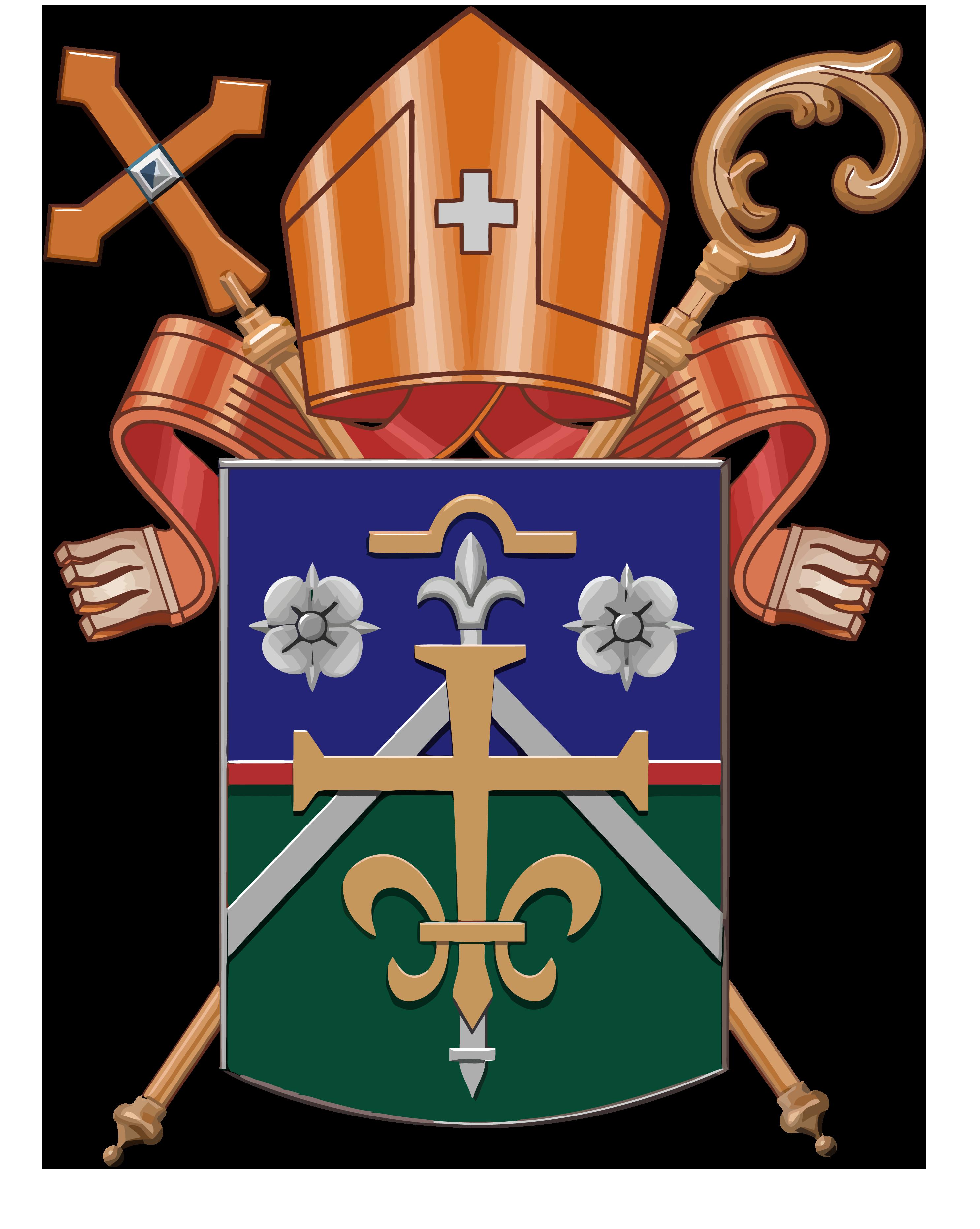 Diocese de Campo Mourão
