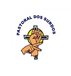 - Clero - Diocese de Campo Mourão